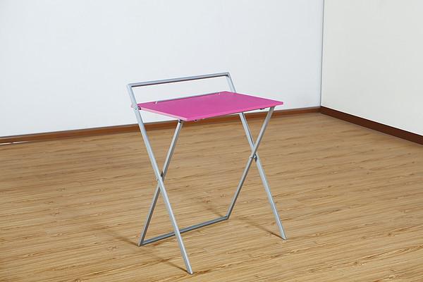 ST5018折叠桌