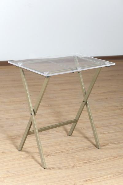 TB5010折叠桌