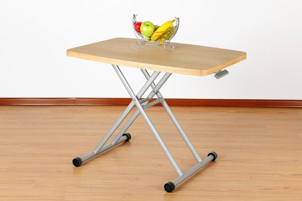 DS1072升降桌