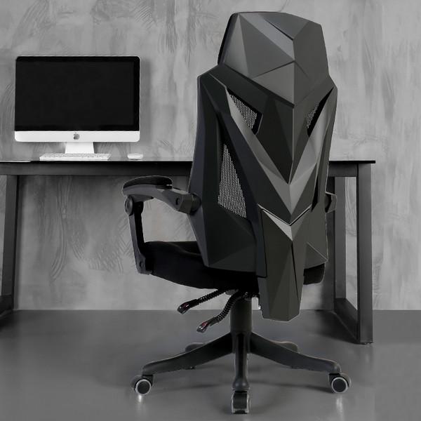 8088爱意森电竞游戏椅电脑椅家用舒适靠背升降升降学生人体工学办公椅