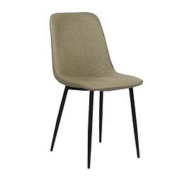 熱銷款餐椅