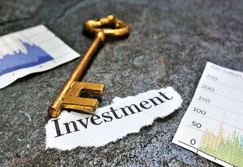 政策发力:为企业减负2.5万亿元,为中小企业贷款延期明年3月