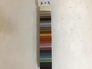 沙發布(室內裝飾布)KK200509