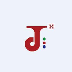 浦江县晶迪水晶有限公司