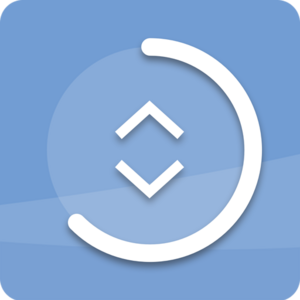LINAK 桌面控制軟件