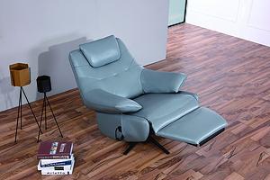 電動單椅 CH8008