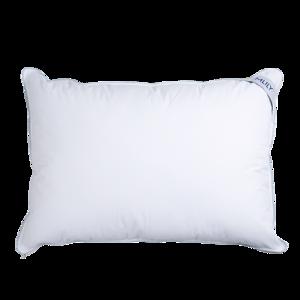 PCM碎綿枕