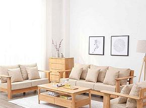 BD2001沙发