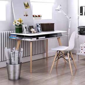 TB-05-70120休闲桌