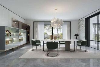 家具在线设计通全新上线:重塑设计引领产业新内涵