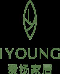 jiangxi iyoung furniture