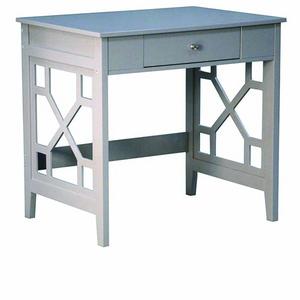 Dressing Desk