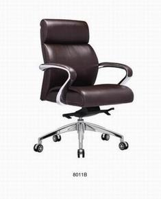 办公椅8011B