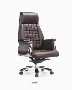 办公椅6109A