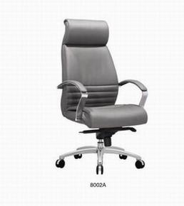 办公椅8002A