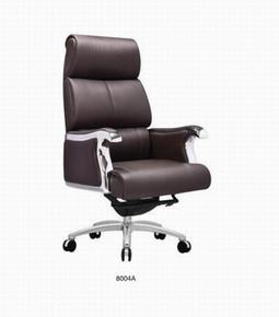 办公椅8004A