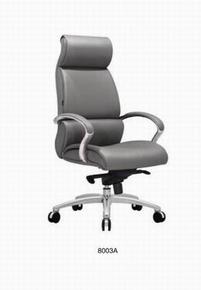 办公椅8003A