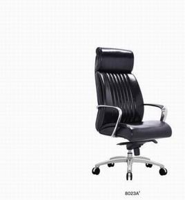办公椅8023A