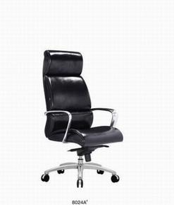 办公椅8024A