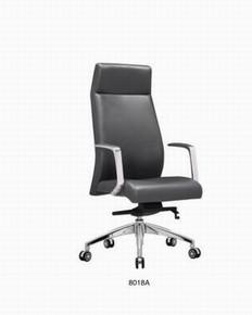 办公椅8018A