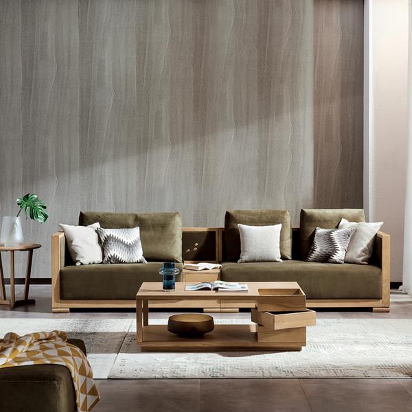 SF9109 sofa