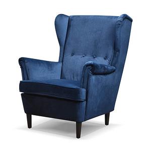 H520 單椅