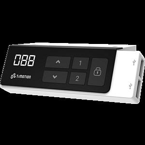 控制器 TDH18P