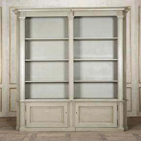 LI-SH15-12-131书柜