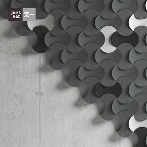 水泥墻磚 裝飾電視背景墻墻磚 板材家裝工業風墻貼