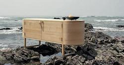 陈宝光:家具设计与制作的又一话题