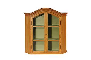 LI-SH20-12-171 實木 歐式 簡約 壁掛柜