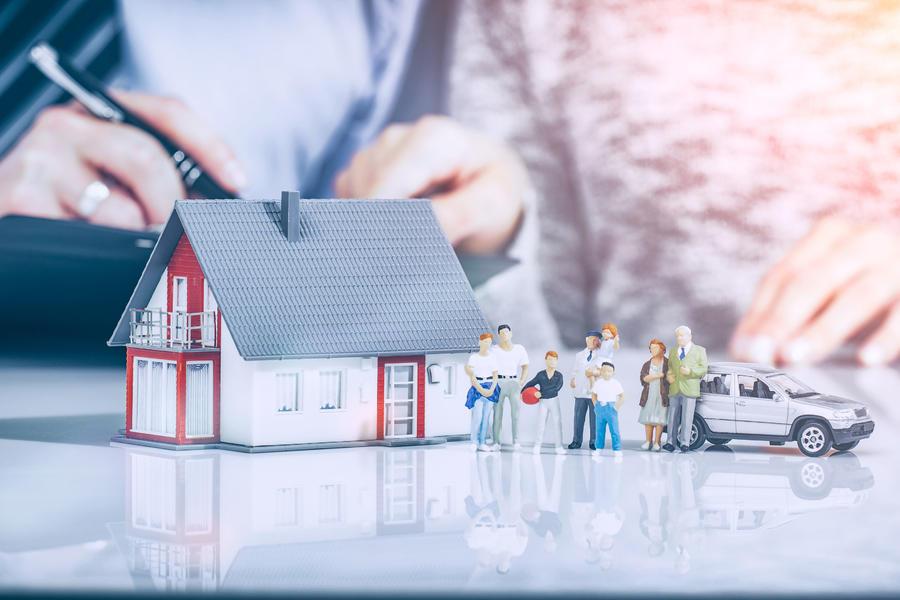 小米与泰国家具品牌Modernform独家合作  推出智能家居产品