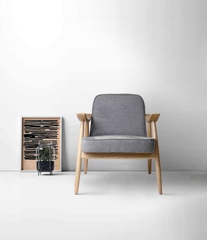 咖啡厅桌椅 15-005