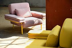 2021产品手册怎么拍?看Qeeboo的大创意丨上新了家具