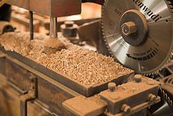 许美琪:需求回暖,美国五大硬木价格均上涨,出口形势几何?