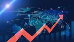 顧家市值超400億,躋身中國上市公司500強,較2019年大幅上升100名