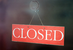 222家泛家居企業宣告破產,浙江最多、廣東次之