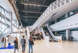 2021年米蘭國際家居設計展定于9月份舉辦