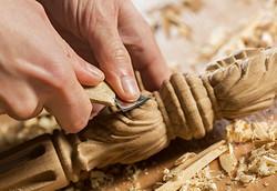 我國紅木家具相關企業共4.11萬家