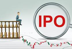 土巴兔冲击A股IPO,估值100亿