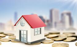 2020年全国房地产开发投资141443亿元,比上年增长7.0%