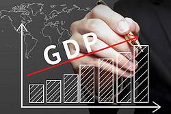 我国GDP首次突破100万亿元