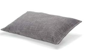 沙发配套小腰枕
