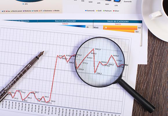 印度拟对家具等商品加征进口关税5-10%