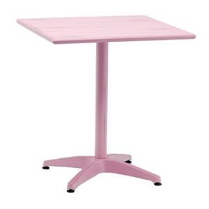 戶外家具 桌子