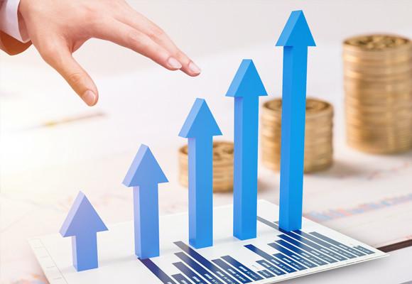 12月全国规模以上建材家居卖场销售额环比上涨3.36%
