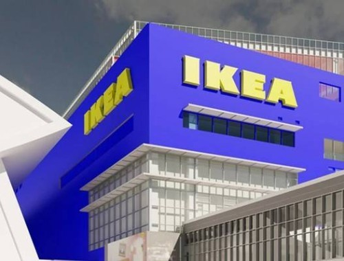 IKEA may sell Philippine handicrafts worldwide