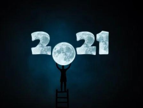 Home furnishing industry forecast in 2021: the future will move towards five new directions