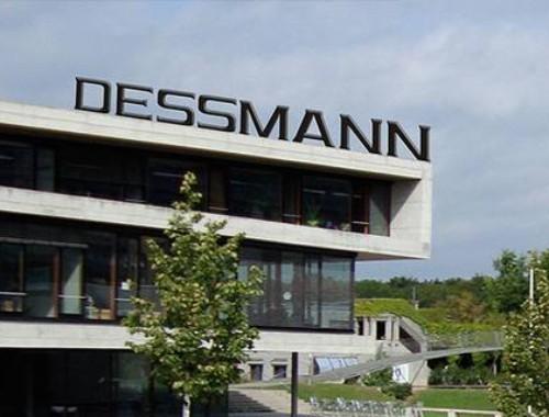 Smart lock brand Dessmann received 10 million yuan in C+ round financing