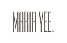 Maria Yee logo 4.28-5.31
